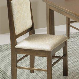 cadeira-camila-matte-estofada-madeira-imbuia-linho-bege-tecido-03_30882